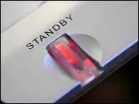 Energy Savings Trust_standby
