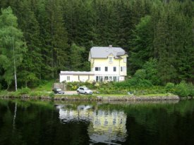 my-dream-house-on-titisee.jpg