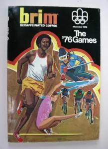 76olympics-brim