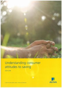 aviva-brochure-cover
