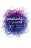 predictably-irrational1