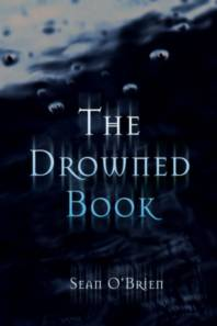 the-drowned-book
