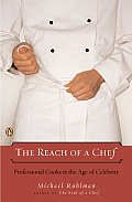 the-reach-of-a-chef