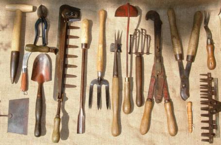 garden-tools-8