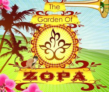 zopa-garden